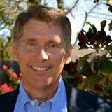 Dr Carl Schmidt