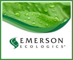 Shop_EmersonEcologics