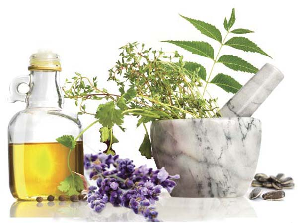 skin care ingredients
