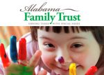 Alabama Family Trust