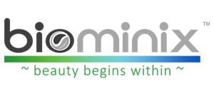 Biominix